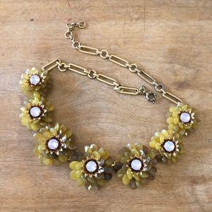 J. Crew Jewelry - Statement necklace | Jcrew